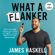 James Haskell - What a Flanker