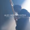Alex Henry Foster - Standing Under Bright Lights (Live from Festival International De Jazz De Montréal) artwork