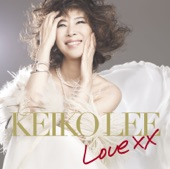 KEIKO LEE - I'm A Fool To Want You duet with Billie Holiday