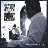 Bastard Sons of Johnny Cash - 1970 Monte Carlo