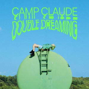 Double Dreaming
