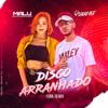 Disco Arranhado Funk Remix - Malu & Dj Lucas Beat mp3