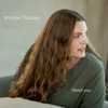 Kristine Thastum - Need You - EP artwork