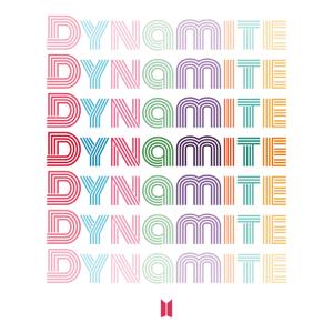 BTS - Dynamite (Poolside Remix)