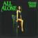 All Alone - Freddie Dredd