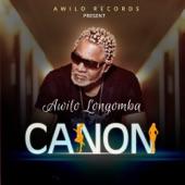 AWILO LONGOMBA - Canon