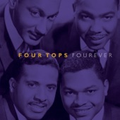 The Four Tops - Still Water (Peace) / Still Water (Love)
