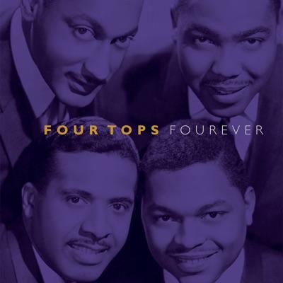 Fourever - The Four Tops