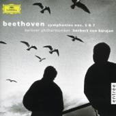 ベートーヴェン: 交響曲 第5番・第7番