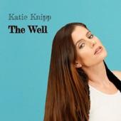 Katie Knipp - Sad Eyed Lover