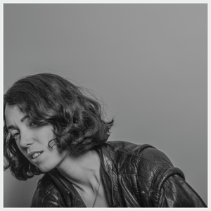 Kelly Lee Owens - Kelly Lee Owens (Extended Version)