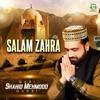 Salam Zahra Single