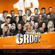 Various Artists - Afrikaans Is Groot Vol. 13