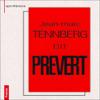 ジャック・プレヴェール - Jean-Marc Tennberg dit Prévert アートワーク