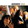 Gold Aerosmith