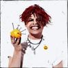 Icon Lemonade - Single