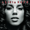 Like You'll Never See Me Again - Alicia Keys