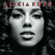 Another Way to Die - Alicia Keys & Jack White