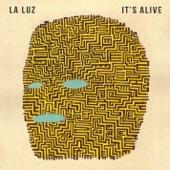 La Luz - Sure As Spring