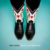 Mary Bragg - Runaway Town