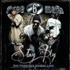 Stay Fly feat Young Buck 8Ball MJG EP
