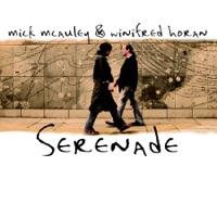 Serenade by Mick McAuley & Winifred Horan on Apple Music