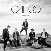 Download CNCO - Déjà Vu Gratis, download lagu terbaru