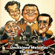 Eeh! Ah! Oh! Ooh! (Original) - The Goons
