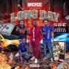 Long Day - Single (feat. Boosie Badazz) - Single