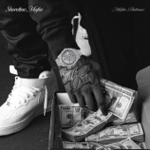 Fuck It Up (feat. Mike Sherm) - Shoreline Mafia