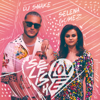 Selfish Love - DJ Snake & Selena Gomez mp3