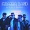 Alalala Sayang Azarra Band