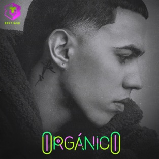 Brytiago – Orgánico [iTunes Plus AAC M4A]