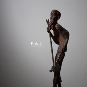 Vasu Dixit - Ruk Ja