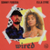 Wired - Sonny Fodera & Ella Eyre  ft.  Tino