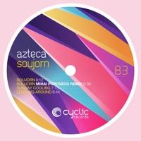 Sunday Cooling - AZTECA