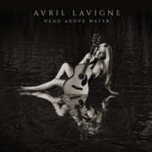 Avril Lavigne - Dumb Blonde (feat. Nicki Minaj)