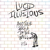 Lucid Illusions - Another Brick in the Wall, Pt. 2