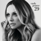 Should've Known Better - Carly Pearce Şarkı Sözleri