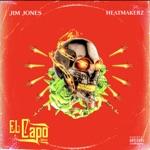 Jim Jones - Pardon My Thoughts (feat. Dave East)