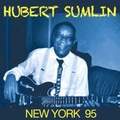 """Elliott Sharp;Hubert Sumlin;S.P. Leary;Calvin Fuzz Jones - East Broadway Blues (feat. S.P. Leary, Calvin """"Fuzz"""" Jones & Elliott Sharp)"""