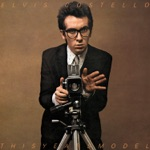 Elvis Costello & The Attractions - Pump It Up