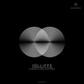 Jolliffe - Blown (Original Mix) feat. Espa