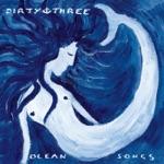 Dirty Three - Sirena