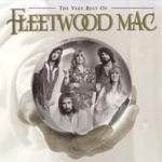 Fleetwood Mac - As Long As You Follow