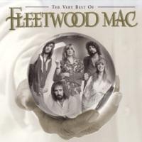 Fleetwood Mac: The Very Best of Fleetwood Mac (iTunes)