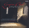 Gregorian Chant for the Church Year - Choralschola Der Wiener Hofburgkapelle & Hubert Dopf S.J.