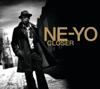 Ne-Yo - Closer Grafik