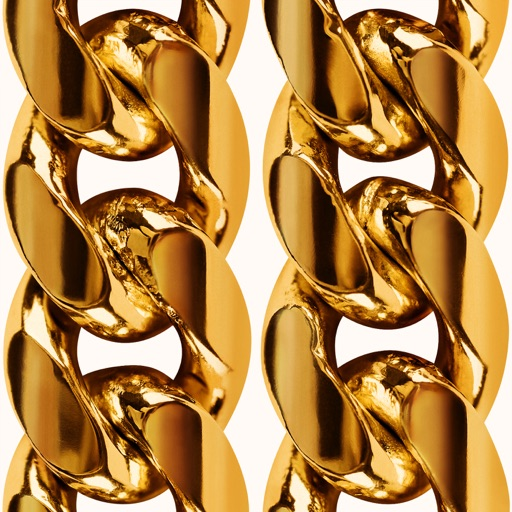 Art for Used 2 by 2 Chainz