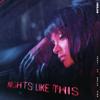 Kehlani - Nights Like This (feat. Ty Dolla $ign) artwork